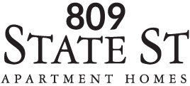 809 State Street Apartments
